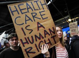 cezhraničná zdravotná starostlivosť